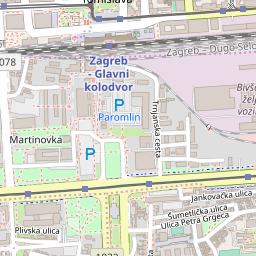 Telefonski Imenik Opcinski Građanski Sud U Zagrebu Zagreb
