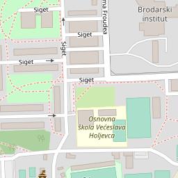 Telefonski Imenik Osnovna Skola Veceslava Holjevca Zagreb Brojevi Telefona